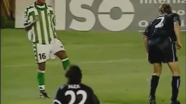 Watch and share Hocus Pocus Skill GIFs and Denilson Skill GIFs on Gfycat