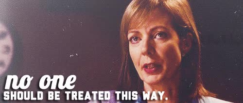 Watch this trending GIF on Gfycat. Discover more allison janney GIFs on Gfycat