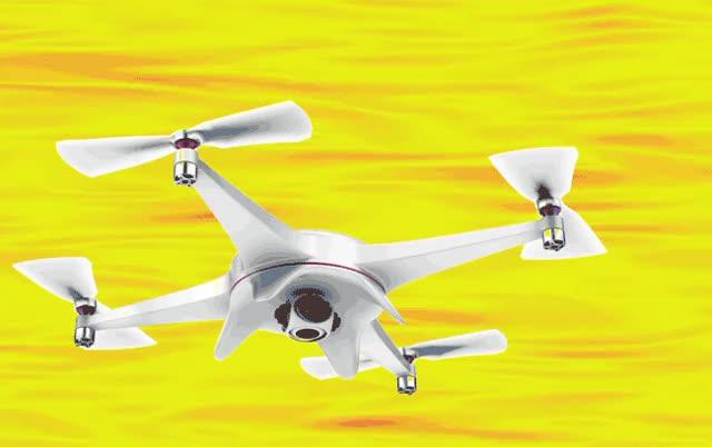 Watch and share Drohnen Versicherung GIFs by Drohnen Versicherung on Gfycat