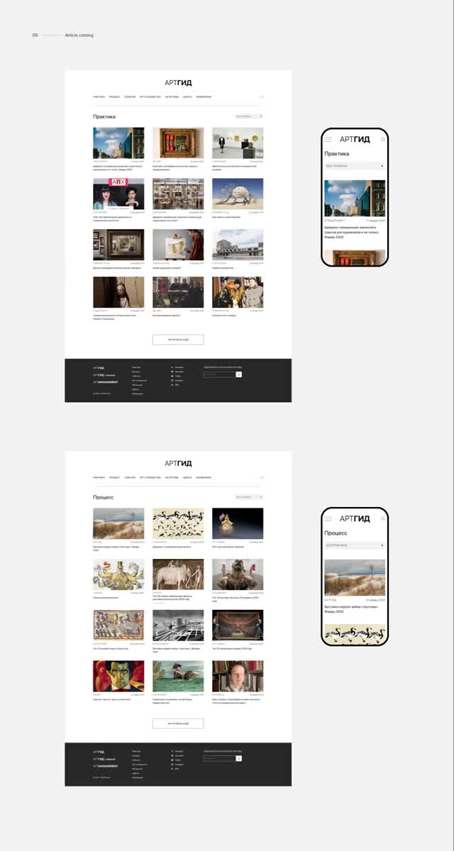 Watch and share Article Catalog GIFs on Gfycat