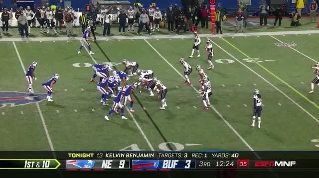 Watch and share Minnesota Vikings GIFs and Buffalo Bills GIFs on Gfycat