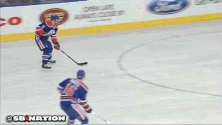 Watch and share Edmonton Oilers GIFs on Gfycat