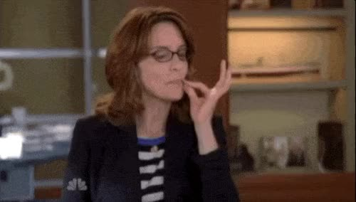 Watch and share Tinafey GIFs and Zipit GIFs by Reactions on Gfycat