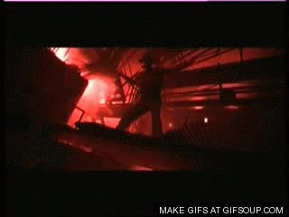 Watch Freddy GIF on Gfycat. Discover more related GIFs on Gfycat