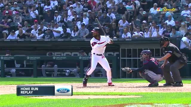 Watch and share Brian Goodwin With The Bat Flip Of The Year. GIFs by Major League GIFs on Gfycat