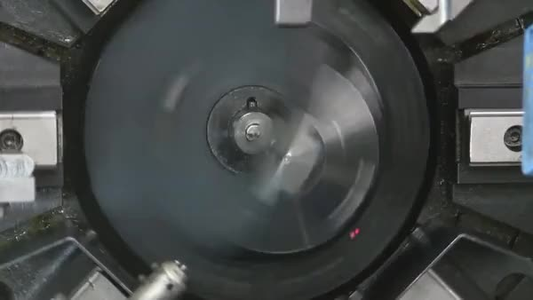 Watch and share Spring Coil Machine GIFs by mindless73 on Gfycat