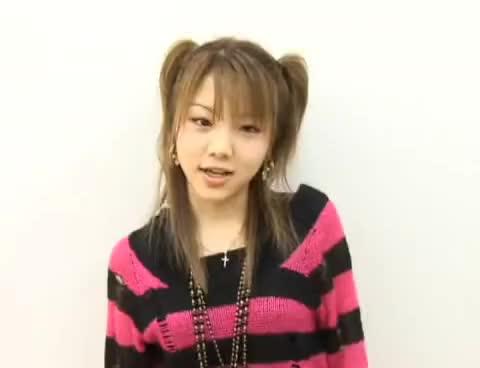 Watch and share Reina GIFs on Gfycat