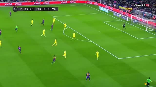 Watch and share Messi 2015 GIFs and Ray Hudson GIFs by FIFPRO Stats on Gfycat