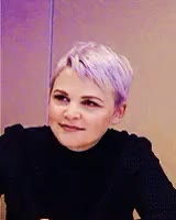 Watch ginnifer goodwin: an actual fairy i'll rip out your hearts m GIF on Gfycat. Discover more 1k, gifset, ginnifer goodwin, ginnifergoodwinedit, mine, ouat cast, ouatcastedit, ouatedit GIFs on Gfycat