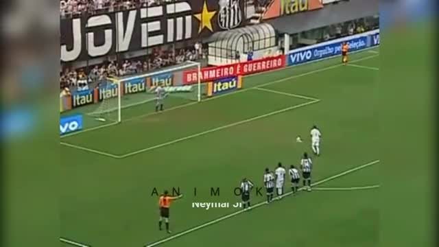 Watch and share Tendangan Penalti GIFs and Funny Moments GIFs by DeeBrhm on Gfycat