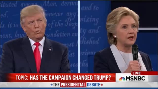 Watch and share Debates GIFs and Debate GIFs by politicalnewsgifs on Gfycat