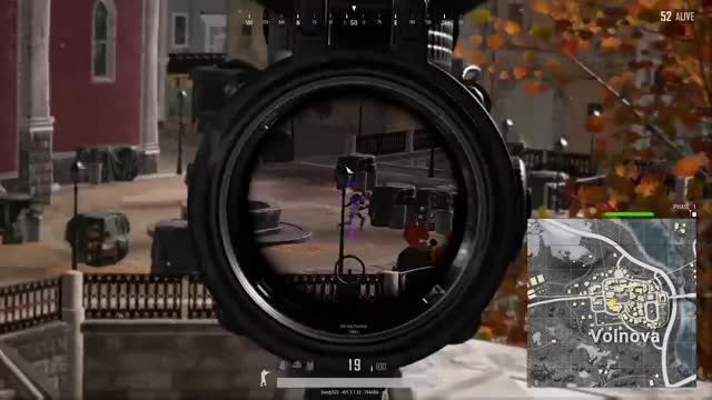 Watch this GIF by Gamer DVR (@xboxdvr) on Gfycat. Discover more PLAYERUNKNOWNSBATTLEGROUNDSFullProductRelease, Sandy523, xbox, xbox dvr, xbox one GIFs on Gfycat