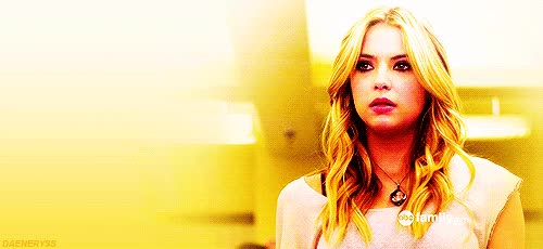 Watch Hanna Marin hanna marin GIF on Gfycat. Discover more related GIFs on Gfycat