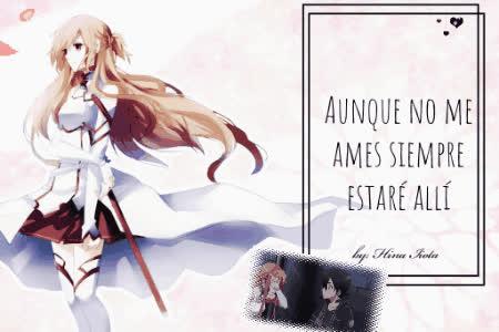 #sao #swordartonline #asunayuuki #asunaxkirito, Gif-Swordarteonline 000-001 GIFs