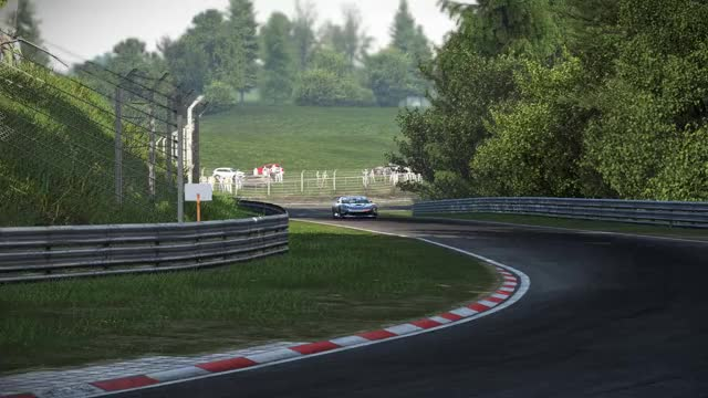 Watch and share Project Cars GIFs by uzi4you on Gfycat