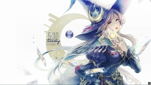Watch and share Rainmeter GIFs and Ffxiv GIFs on Gfycat