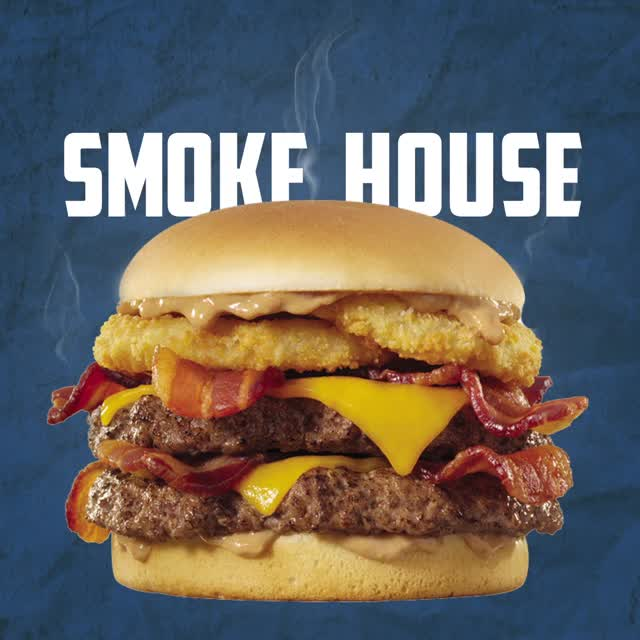 Watch SMOKE HOUSE GIF on Gfycat. Discover more related GIFs on Gfycat