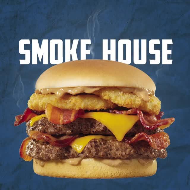 Watch and share SMOKE HOUSE GIFs on Gfycat