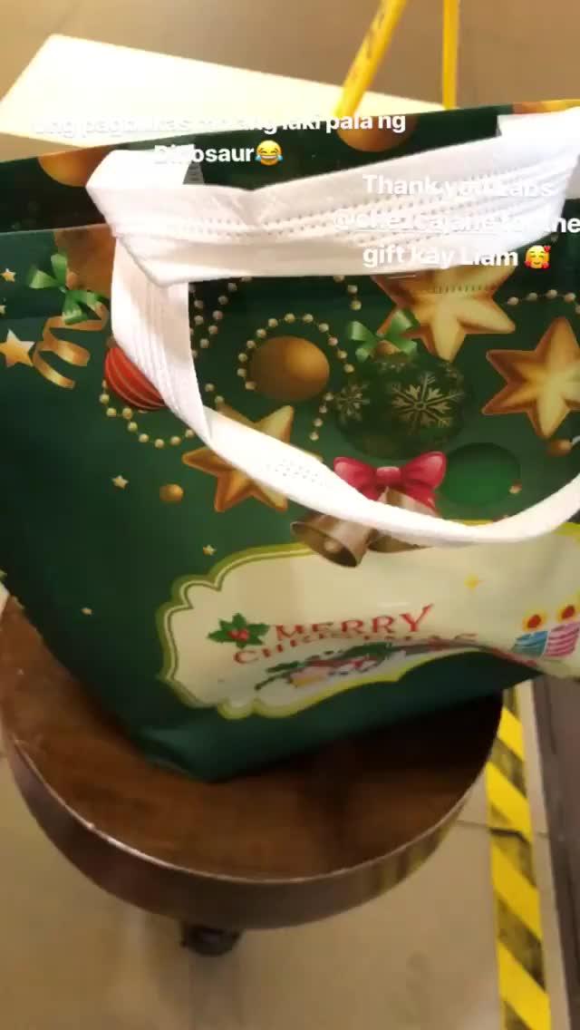 Watch and share Aimeedobras 2019-01-11 17:22:44.573 GIFs by Pams Fruit Jam on Gfycat