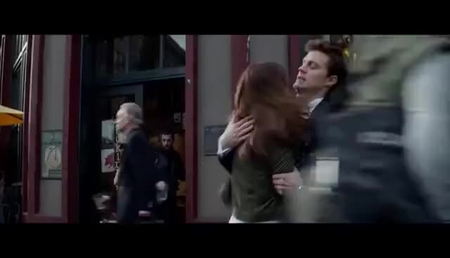 Watch and share Fifty Shades Of Grey Unrated Extended Official DVD Trailer (2015) GIFs on Gfycat