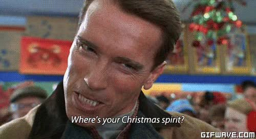 Watch and share Arnold Schwarzenegger Angry GIFs on Gfycat