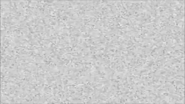 Watch and share Asdfclips GIFs and Asdfmovie GIFs on Gfycat