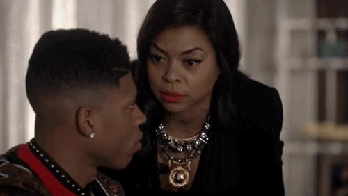 Watch this slap GIF by GIF Master Blaster (@xitenik) on Gfycat. Discover more Taraji P. Henson, slap GIFs on Gfycat