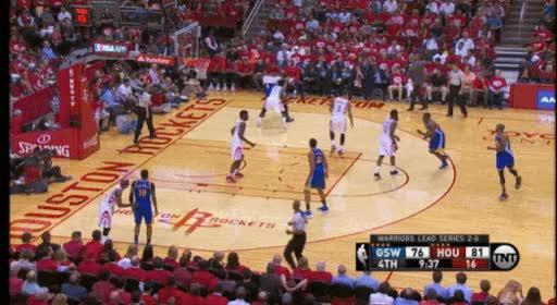 Watch and share Houston Rockets GIFs on Gfycat