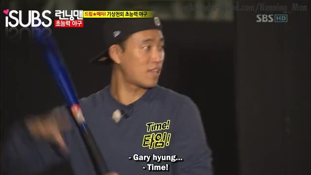 Watch gary 2 GIF by @ouchie on Gfycat. Discover more related GIFs on Gfycat