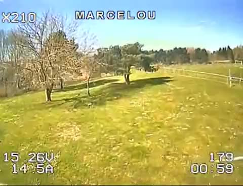 Watch Marcelou S-line GTi GIF on Gfycat. Discover more related GIFs on Gfycat