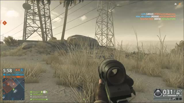 Watch Slow Internet GIF on Gfycat. Discover more bfh, gaming, lag GIFs on Gfycat