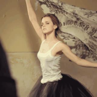 celebs, emma watson, Emma Watson • r/Celebs GIFs