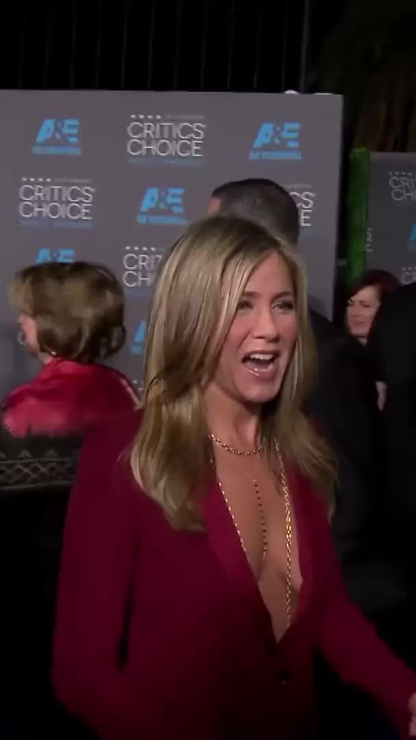 Watch Jen Aniston GIF on Gfycat. Discover more Jennifer Aniston GIFs on Gfycat