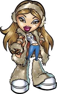 Watch Bratz-Glitters-7 GIF by @michal010515 on Gfycat. Discover more related GIFs on Gfycat