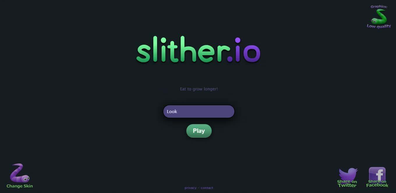 slitherio, Slither.io Lag GIFs