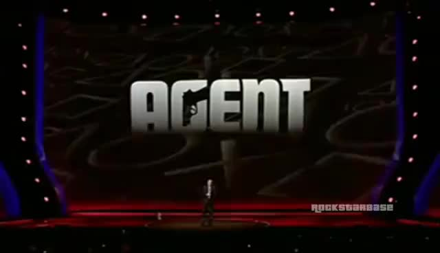 Watch and share Agent GIFs on Gfycat