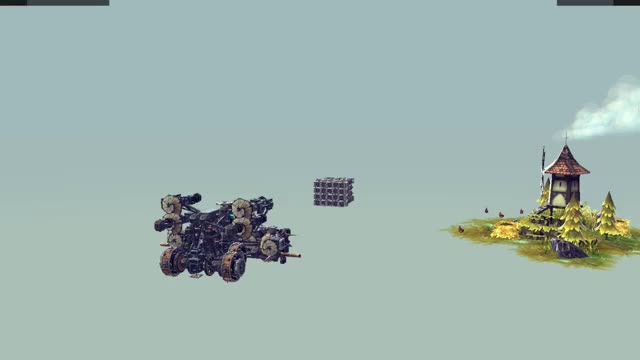 Watch Grappling GIF by @besiegecreature on Gfycat. Discover more Besiege, besiege GIFs on Gfycat