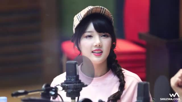 Watch and share Yerin GIFs by Fray on Gfycat