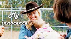 Watch this is our last chance GIF on Gfycat. Discover more 1k, Andrea Harrison, beth greene, carol peletier, maggie greene, michonne, mine, sasha, tara chambler, twd ladies, twdedit GIFs on Gfycat