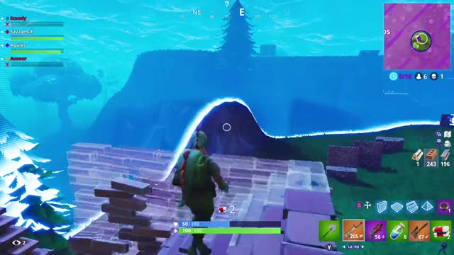 Watch Savage GIF by Gamer DVR (@xboxdvr) on Gfycat. Discover more FortniteBattleRoyale, SavageSall, xbox, xbox dvr, xbox one GIFs on Gfycat