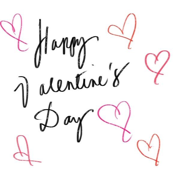 happy valentines day, valentines day, Valentines Dr S GIFs