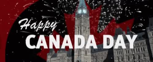 Watch this curated GIF by The GIF Smith (@sannahparker) on Gfycat. Discover more canada, canada day GIFs on Gfycat