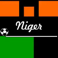 Watch and share 🇳🇪 — Niger GIFs on Gfycat