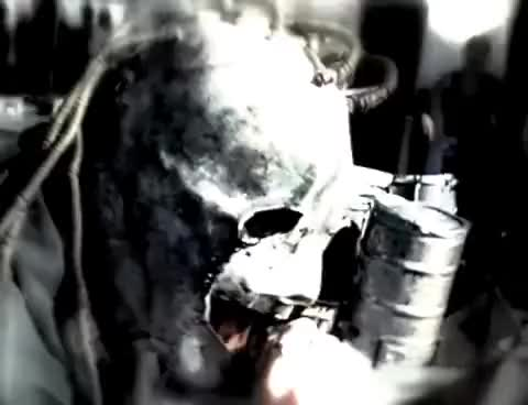Slipknot - Wait And Bleed [OFFICIAL VIDEO] GIF | Find, Make & Share