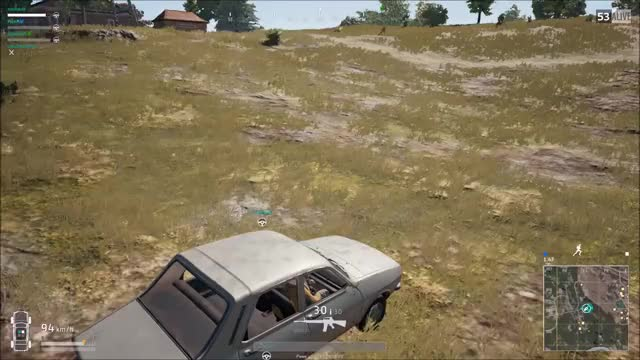 Watch battlegrounds sicc flip GIF by Lid (@pwe348) on Gfycat. Discover more battlegrounds, funny, steam GIFs on Gfycat