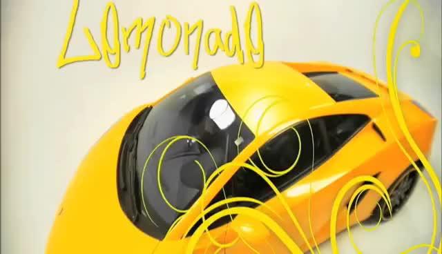 Watch and share Lemonade GIFs and Radric GIFs on Gfycat