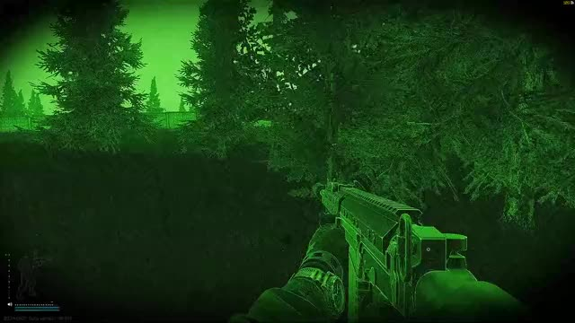 Watch and share Escape From Tarkov 2020.04.03 - 23.10.02.07.DVR GIFs by Black Hawk on Gfycat