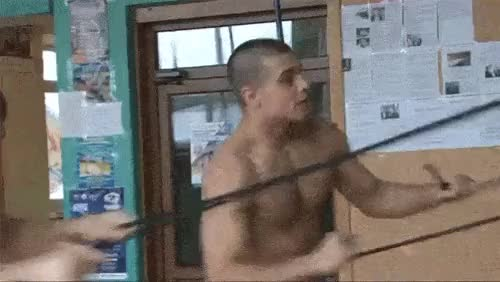Watch and share Mixed Martial Arts GIFs and Fighting Gif GIFs on Gfycat
