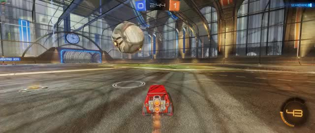 Watch musty flick GIF on Gfycat. Discover more RocketLeague GIFs on Gfycat