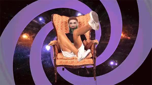 Watch Lohanthony Imam GIF on Gfycat. Discover more photoshopbattles GIFs on Gfycat